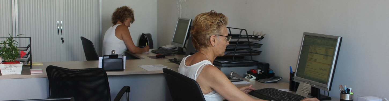Neteges Hurdaro | Santa Cristina d'Aro